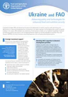 Ukraine n FAO.png